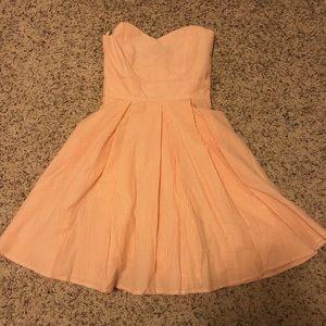 NWT LJ Corbin Dress